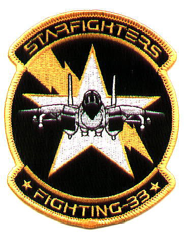 Various Fighter Crafts